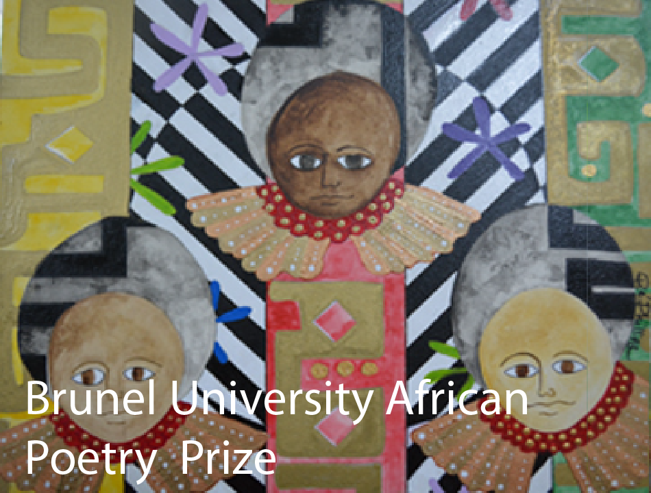 The Brunel University African Poetry Prize