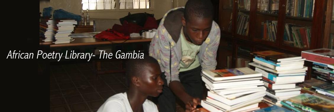 http://africanpoetrybf.unl.edu/?page_id=2753#Okara