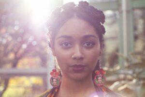 Safia Elhillo