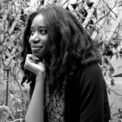 Victoria Adukwei Bulley
