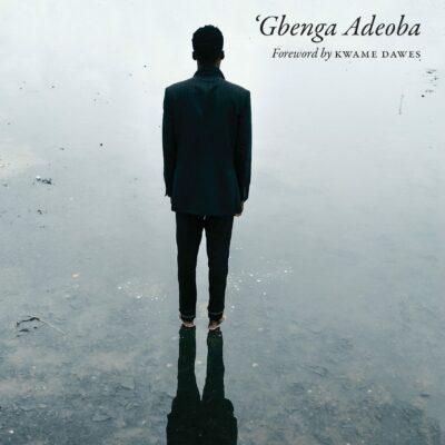 Exodus by 'Gbenga Adeoba