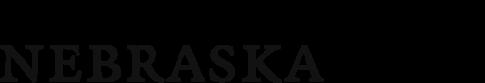 University of Nebraska Press Logo