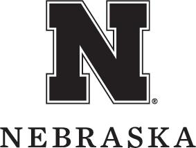 University of Nebraska Logo